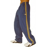 CMPPJ workout pant by california crazee wear