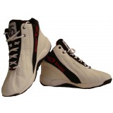 OM6666 Otomix shoes ultimate trainer